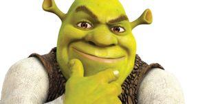 Shrek 5 Is Still Happening, Will It Be a Complete Reboot?
