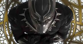 Black Panther Has Biggest 1st Day Ticket Pre-Sales in MCU History