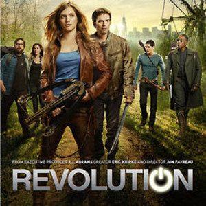 Watch the Jon Favreau Directed Revolution Pilot