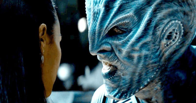 Star Trek Beyond Preview Introduces New Villain Krall