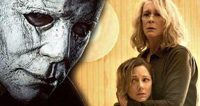 Halloween 2 Will Happen If Blumhouse's New Halloween Is a Hit