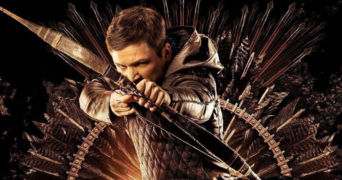 Robin Hood 2021 Besetzung