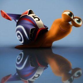 Turbo 'Shell on Wheels' Featurette