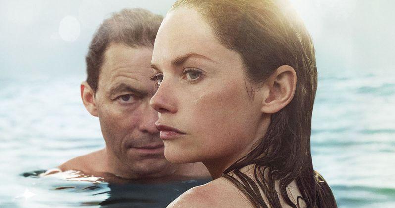 Showtime's The Affair Trailer Starring Joshua Jackson