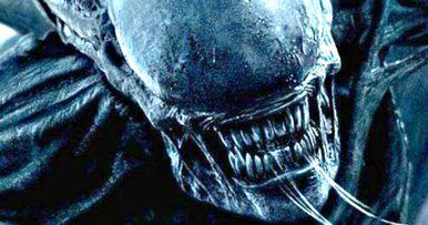 Next Alien Sequel Shoots Within 14 Months, Won't Be Alien: Awakening