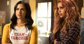 Riverdale Episode 2.17 Recap: The Noose Tightens