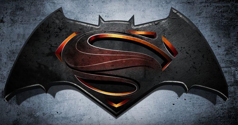 Batman v Superman Official Synopsis Revealed