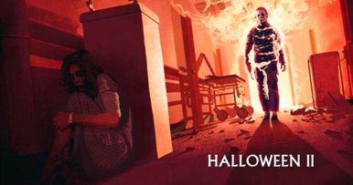 Halloween II & Halloween III Steelbooks Revealed with New 4K Scans