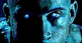 Is Vin Diesel Black Bolt in Marvel's Inhumans?