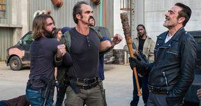 Walking Dead Episode 8.15 Recap: Negan Cleans House