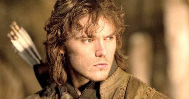 The Huntsman: Sam Claflin Will Return as William