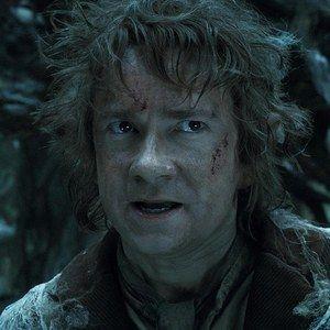 The Hobbit: The Desolation of Smaug Clip 'I Found Something'