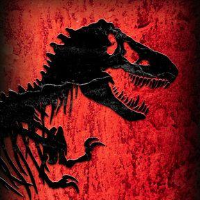 Kathleen Kennedy Departs Jurassic Park IV to Focus on Star Wars: Episode VII