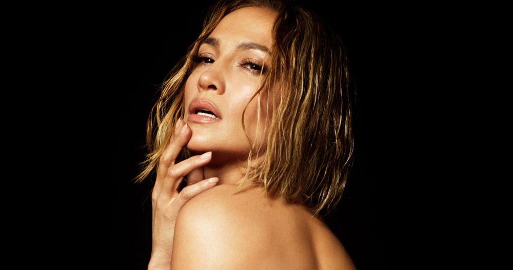 Jennifer lopez sex fuck full Fuck Jennifer Lopez Porn