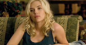 Transgender Community Praises Scarlett Johansson for Bailing on Rub & Tug