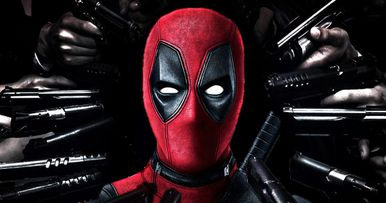 How to Get Cheap Movie Tickets for Deadpool 2, X-Men & More