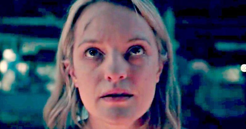 New Handmaid's Tale Season 2 Trailer Sets June Free