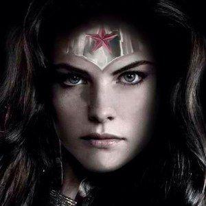 Thor's Jaimie Alexander Confirms Talks for Wonder Woman in Batman Vs. Superman