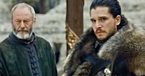 First Game of Thrones Season 8 Footage Teases Epic Final Episodes
