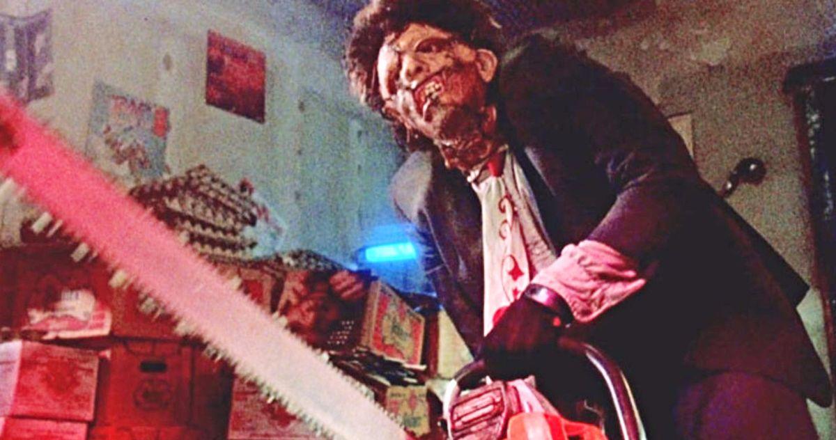 Fede Alvarez's Texas Chainsaw Massacre Reboot Finds Its Writer