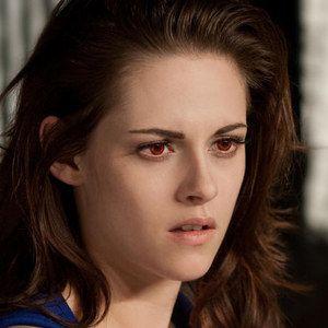 The Twilight Saga Marathon TV Spot