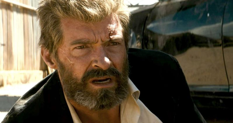 Logan Review: An Extremely Satisfying End for Wolverine