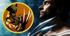 Hugh Jackman Will Help Cast the New Wolverine