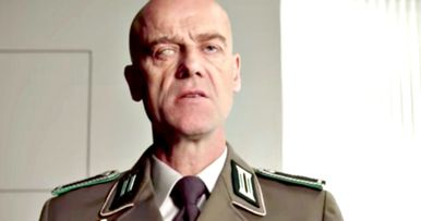 Preacher Season 2 Trailer Gives Herr Starr a Rowdy Introduction