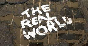 The Real World Revival in the Works at MTV