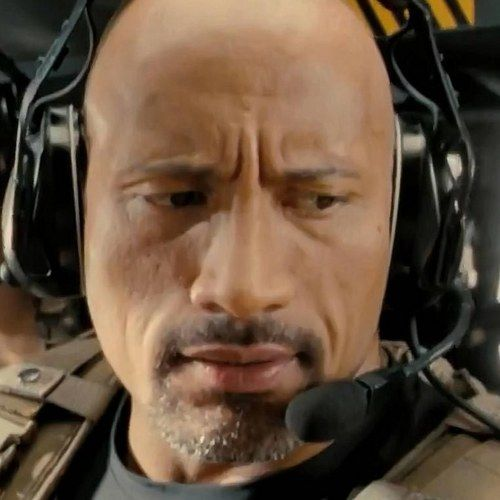 Fast & Furious 6 'Take It' TV Spot with New Footage