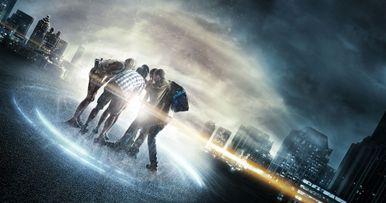 5 Project Almanac TV Spots Unravel Time Travel Tale