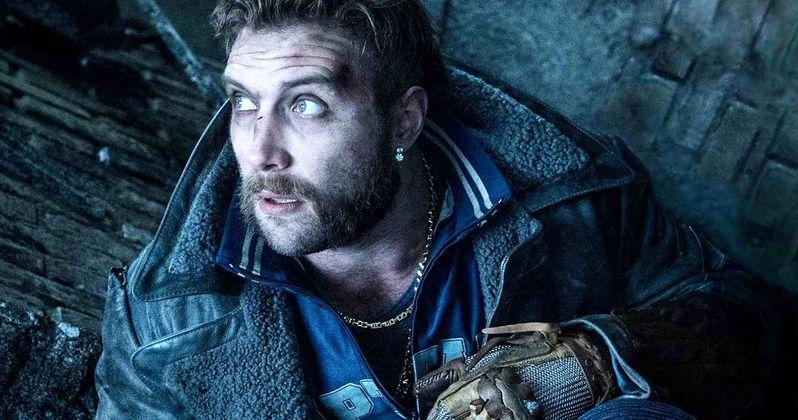 Suicide Squad Actor Calls Director David Ayer's Talent Psychotic