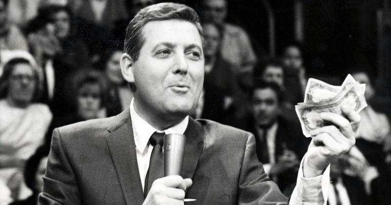 Monty Hall, Let's Make a Deal Host, Dies at 96
