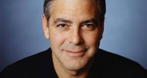 George Clooney and Grant Heslov Plan Pioneer Remake