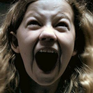 Mama Featurette with Jessica Chastain and Guillermo Del Toro
