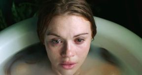 Channel Zero Season 3 Trailer Arrives, Premiere Date Announced