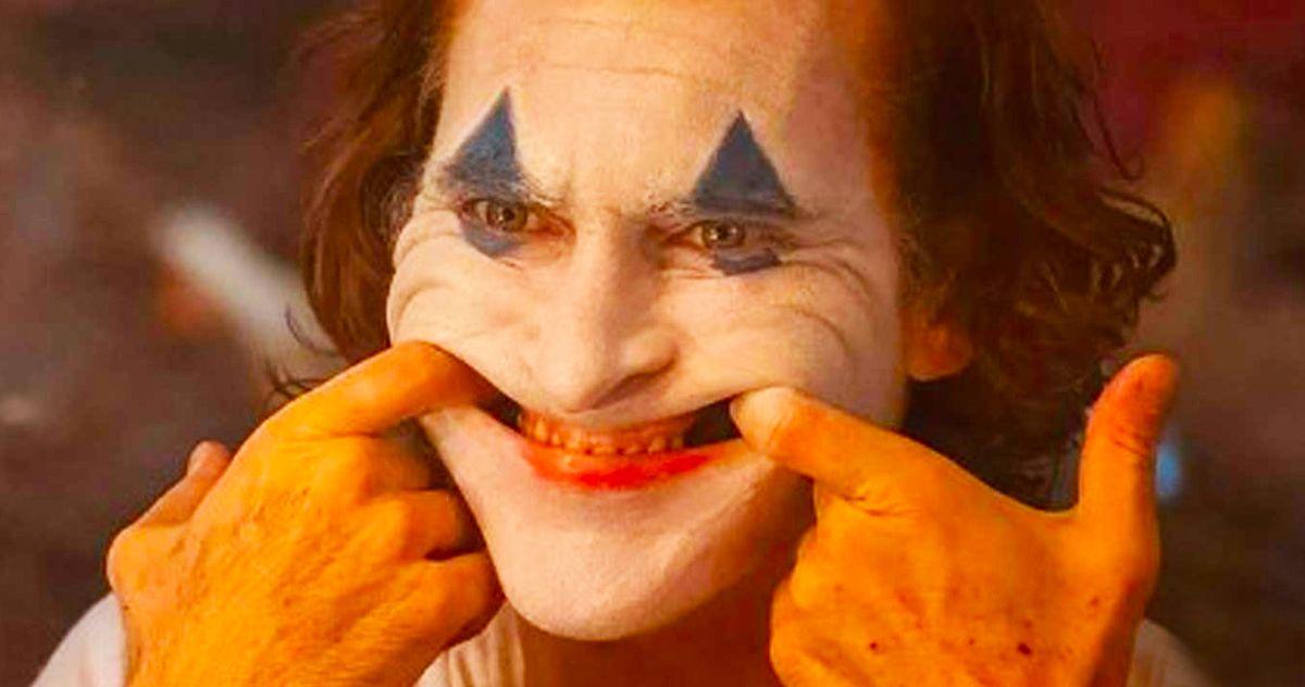 Reddit Joker Movie Controversy: 'No Singles' Policy At Joker Screenings Gets Culprit