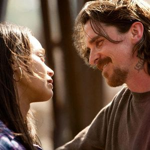 Four Out of the Furnace Photos Featuring Christian Bale