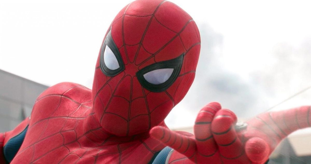 Spider-Man Reported to Be Out of the MCU as Sony Pulls Rights from Disney