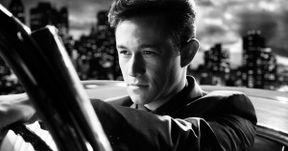Sin City 2 Featurettes: Jessica Alba and Joseph Gordon-Levitt