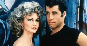 Grease Returns to Theaters for 40th Anniversary This Spring