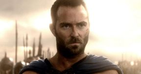 300: Rise of an Empire Timeline Featurette