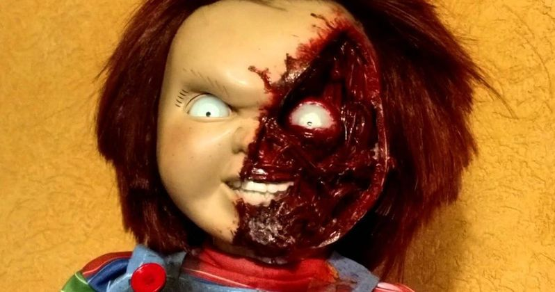 child s play remake will change chucky in a major way