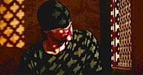 Daredevil Season 3 Teaser Drags Matt Murdock Deeper Into Darkness