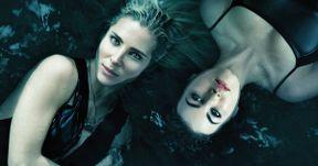 Tidelands Trailer Brings a Commune of Beautiful & Dangerous Sirens to Netflix