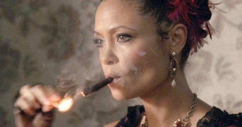 Westworld Renewed for Season 3 on HBO