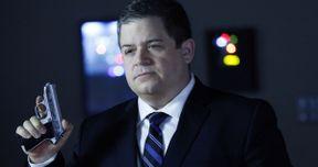 Patton Oswalt Returns in Agents of S.H.I.E.L.D. Season 4 Clips