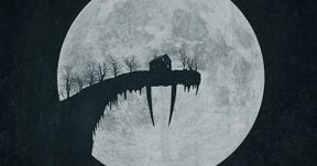 Kevin Smith Reveals First Tusk Poster
