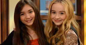 Girl Meets World Theme Song and Opening Credits Revealed!