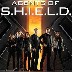 Marvel's Agents of S.H.I.E.L.D. 'New World' Trailer